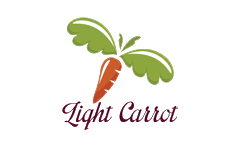 light-carrot